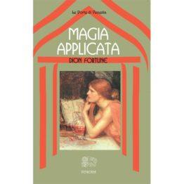 Magia applicata - EBOOK