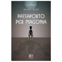Passaporto per Magonia